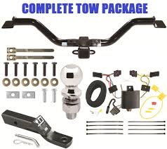 car wiring harness plug on car images free download wiring diagrams Trailer Hitch And Wiring Harness chevy traverse trailer hitch wire harness connector kit aftermarket radio wiring harness trailer hitch wiring harness adapter