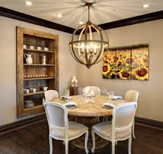 Mirror For Dining Room Wall Extraordinary Dining Room Wall Decor With Mirror Excellent Ideas