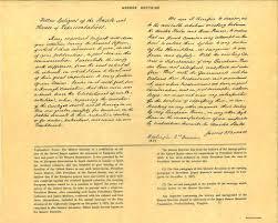 doctrine essay monroe doctrine essay