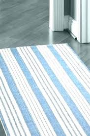 grey white striped rug blue and simple modern area rugs by color wool striped rug blue and white area rugs