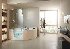 bathroom whirlpool tub shower combo. corner jetted tub and shower combo bathroom whirlpool