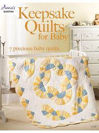 Baby Quilt Patterns & Designs for Kids Quilts & Books. View All · Quilts for Babies Adamdwight.com