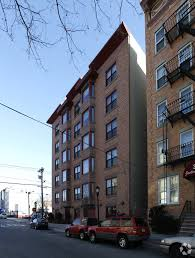 luxury apartment buildings hoboken nj. apartment building hoboken nj luxury buildings - creditrestore a