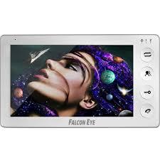 <b>Монитор домофона</b> Falcon Eye Cosmo <b>HD</b>