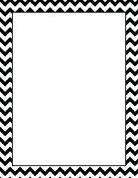 Lined Papers Classy Lined Border Paper Paper Template With Border Colorful Lined Paper