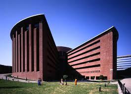 high tech modern architecture buildings. Simple Modern He Further Adds  On High Tech Modern Architecture Buildings