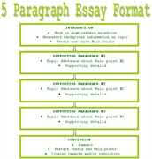 a good title for an essay about marriage   www yarkaya coma good title for an essay about marriage