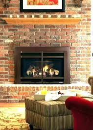 candles for fireplace mantel decorating ideas here are candle decor in ide