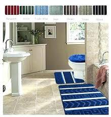 taupe bath rug taupe bathroom rugs sage bathroom rugs lighting light blue for home bath rug mats bathrooms set admiral design taupe colored bath rugs taupe