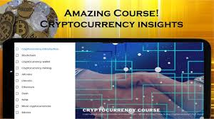 I am a trader first and crypto investor 2nd; Get Cryptocurrency Course Bitcoin Litecoin Eth Ripple Dash Blockchain Microsoft Store
