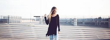 Женская одежда Санкт-Петербург Подборки интересных товаров