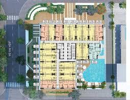 Hiệp Hội BĐS VN: Vì sao nên mua căn hộ du lịch Melody Quy Nhơn do CĐT Hưng  Thịnh chào bán. LH 0909201995