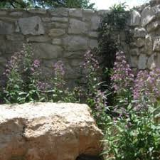 Small Picture Eden Garden Design 25 Photos Landscape Architects 3535 Bee
