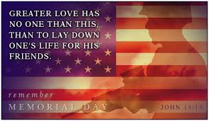 Christian Quotes On Memorial Day Best of Happy^ Memorial Day Quotes And Sayings Thank You Images 24