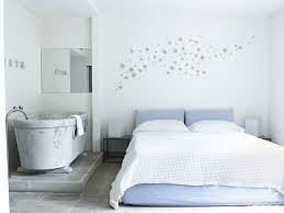 Small Bedroom Design Tips 20 Small Bedroom Design Ideas Decorating Tips For Small Bedrooms