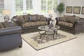 jupiter living room set with no chase
