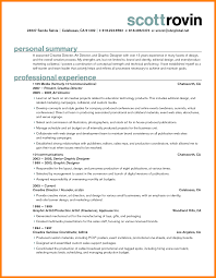 Creative Director Resume Awesome Collection Of Creative Director Resumes Samples Marvelous 16