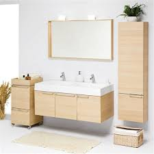 bamboo bathroom vanities. bamboo bathroom vanity nice vanities