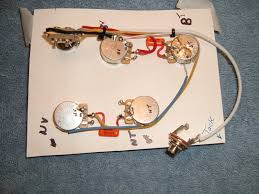 ibanez as73 wiring diagram ibanez discover your wiring diagram enjoying my el cheapo ibanez artcore as73