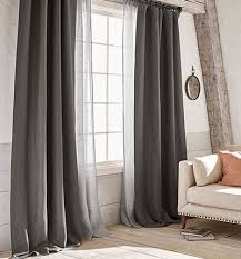 drapes for sale. Pottery Barn Curtains Sale Drapes Curtain Intended For And Designs 10