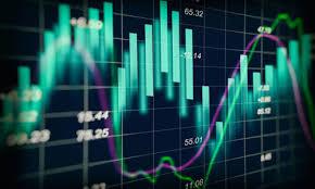 Crypto Market Wrap A Few Survivors As Markets Correct Newsbtc