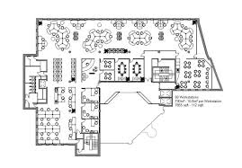 office layouts and designs. office layouts google search and designs