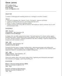 Cover letter for room attendant job Summary On Sample Membership  Information On Sample Airline Pilot Resume