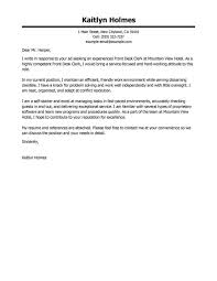 Gallery Of Income Auditor Cover Letter
