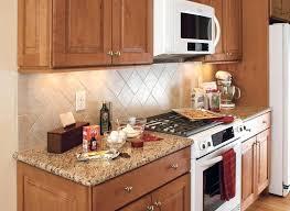 quartz countertops with maple cabinets oak kitchen cabinets with quartz kitchen paint colors with honey maple