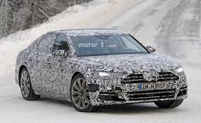 2018 audi 6.  audi audi a8 front with 2018 6