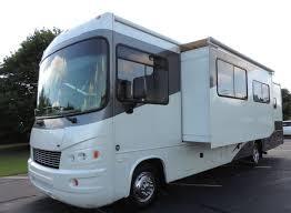 Rv Rental Listing Burning Man Coachella Stage Coach