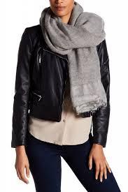 Nordstrom Rack Winter Coats Coat Rack 100 Best Winter Images On Pinterest Nordstrom Nordstrom 16