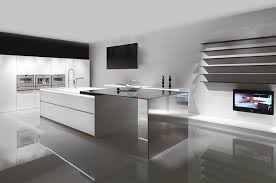 40 Captivating Minimalist Kitchen Design Ideas Beauteous Home Remodeling Design Minimalist
