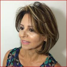 Cute Hairstyles For Women Over 50 311258 Pixie Short Haircuts For