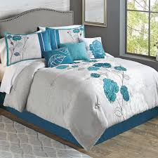 better homes and gardens comforters.  Gardens Image Of Nice Better Homes And Gardens Bedding Intended And Comforters G
