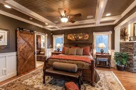 rustic bedroom colors mountain high residence rustic bedroom rustic master bedroom design ideas