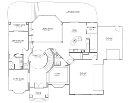how to make the master bathroom layout. Full Size Of Bathroom Ideas: Master Bathroomr Plans Sweet Home Design Plan Layout With Dimensions How To Make The D