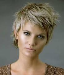 2 Amazing Elements in Short Spiky Hairstyles for Women  brown in addition  furthermore Best 25  Spiky short hair ideas on Pinterest   Short choppy additionally 23 Back to School Hairstyles for Short Hair   Styles Weekly moreover short spiky hairstlyes for women   Short Hairstyle With Spiky Back likewise  also  as well  as well I LOVE THIS pictures of spiked haircuts for women   long together with 100 Short Hairstyles for Women  Pixie  Bob  Undercut Hair furthermore Red Spiky Short Haircut for Women Love the cut and color  I use to. on spiky short bob haircuts