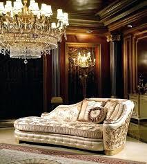 Italian bedroom furniture luxury design Carved Italian Luxury Bedroom Furniture The Elegance Of Bedroom Furniture Luxury Italian Bedroom Furniture Uk Aelysinteriorcom Italian Luxury Bedroom Furniture The Elegance Of Bedroom Furniture