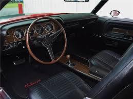 dodge challenger 1970 interior. 1970 dodge challenger rt interior 183934 dodge challenger