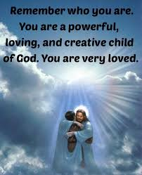 Christian Quotes About Children Best Of 24 Best I Am Child Of God Images On Pinterest Faith Jesus Christ