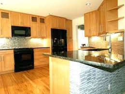 kitchen paint colors with maple cabinets kitchen paint colors with maple cabinets kitchen kitchen paint color