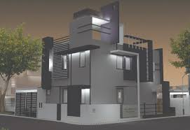Top 15 House Plans Plus Their Costs And Pros U0026 Cons Of Each Top House Plans