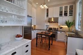 columbia kitchen cabinets. Wonderful Columbia Columbia Cabinets  Traditional Design Portfolio Intended Kitchen