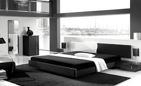 Decoration Apartment Decor Ideas For Men Decorating Ideas For - College apartment bedrooms