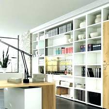 home office storage systems. Brilliant Storage Modern Home Office Shelving Storage Solutions Remarkable  Stupendous Wall Mounted Systems Awesome In Home Office Storage Systems S