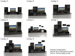 nexera furniture website. Nexera Serenit Set Furniture Website