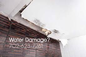 leak detection las vegas. Modren Leak Have Water Damage And Need Leak Detection Services In Las Vegas To Leak Detection Vegas T