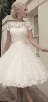 best 25 short lace wedding dress ideas on pinterest reception Wedding Dresses Vegas short lace wedding dress ii love it wedding dress vegas style