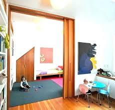modern playroom furniture. Childrens Playroom Furniture Modern Unique Chairs . H
